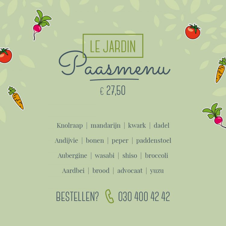 Paasmenu-2021-Le_Jardin