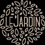 lejardin-utrecht-logo
